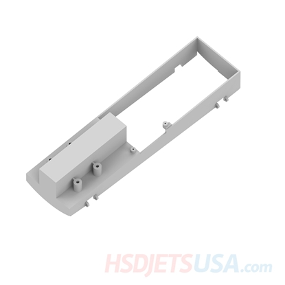 Picture of HSDJETS T-33 Front landing gear holder