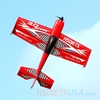 Picture of HSDJETS D400 Red Colors KIT