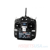 Picture of FUTABA 16SZ Transmitter–18-Channel Digital Proportional RC System(Air+R7008SB)