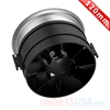 Picture of HSDJETS S-EDF 120mm Half Metal Electric Ducted Fan(w/o Motor)