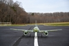 Picture of HSDJETS Double S-EDF90mm Glossy HME-262 Green Camo Colors PNP  On Sale Now!!!