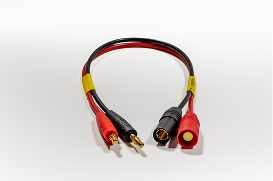 Picture of AS150 Charge Lead